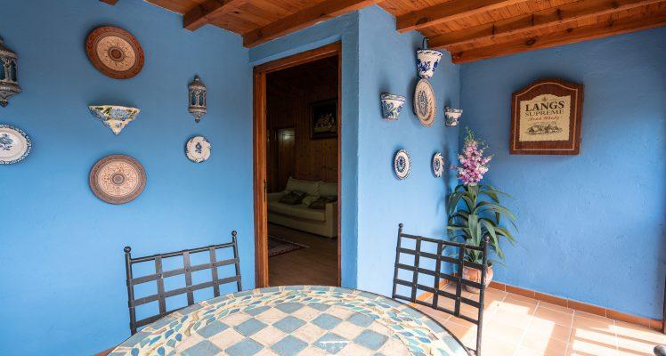 Casa Rural Asensio-0035