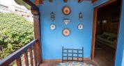 Casa Rural Asensio-0036
