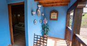 Casa Rural Asensio-0037