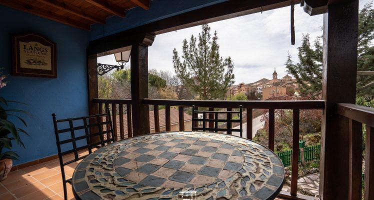 Casa Rural Asensio-0039