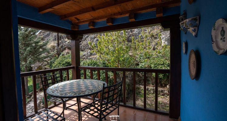 Casa Rural Asensio-0041