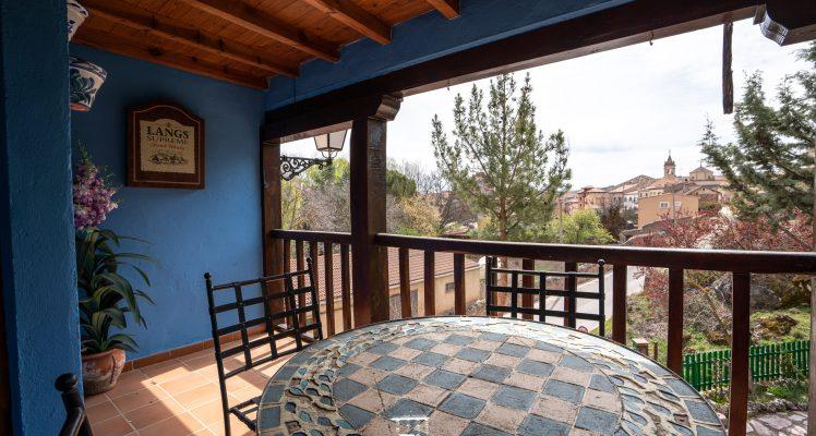 Casa Rural Asensio-0043