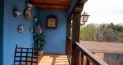 Casa Rural Asensio-0044