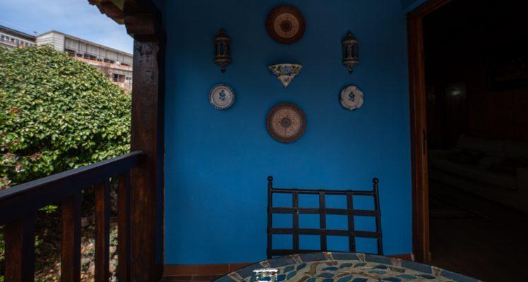 Casa Rural Asensio-0045
