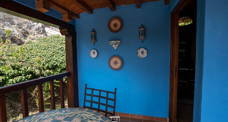 Casa Rural Asensio-0046