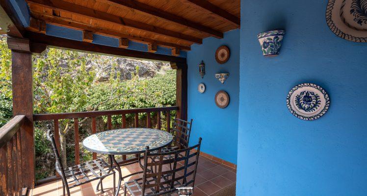 Casa Rural Asensio-0047