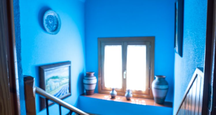 Casa Rural Asensio-0049