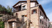 Casa Rural Asensio-0056