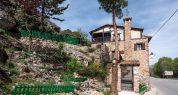 Casa Rural Asensio-0057